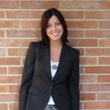 A photo of Marianna Nespoli