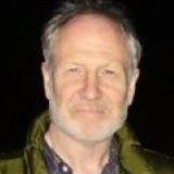 A photo of Michael J.B. Allen