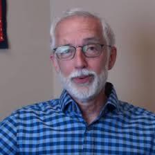 A photo of James A. Schultz
